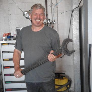 Hausmeisterservice – Wichtig ist immer das passende Werkzeug dabei haben!