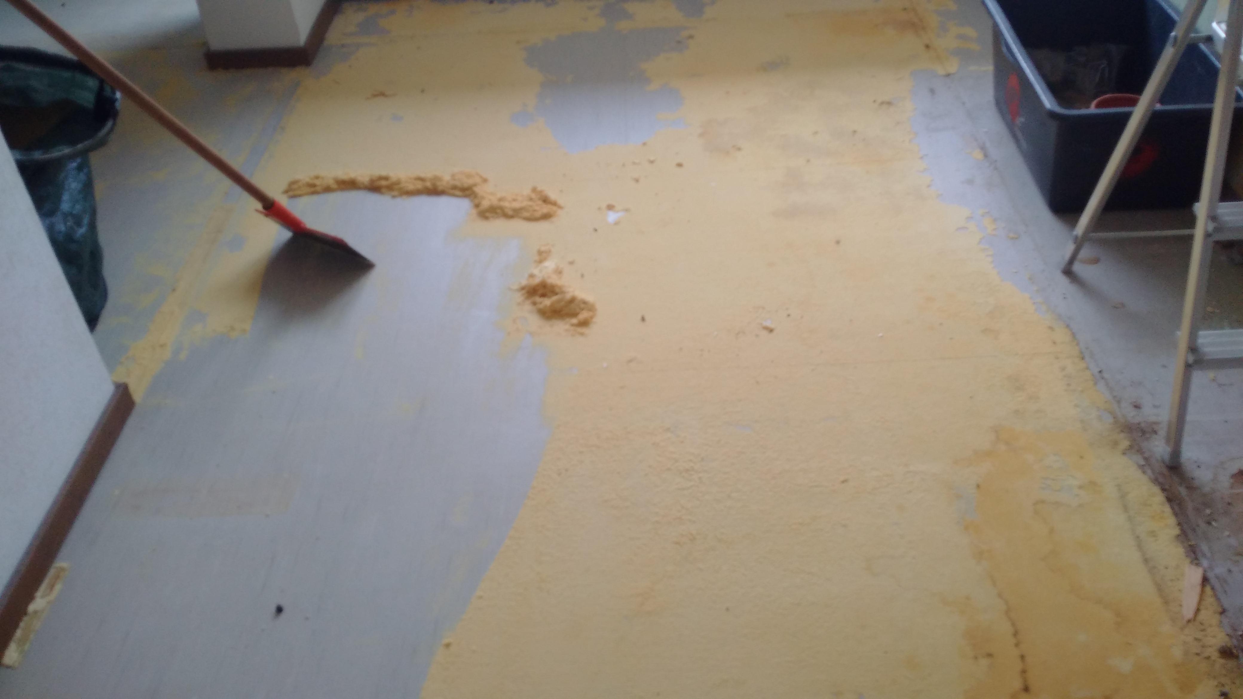 hausmeisterservice wohnungsaufl sung entfernung bodenbel ge teppichboden laminat. Black Bedroom Furniture Sets. Home Design Ideas